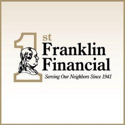 Best cash loans greenville sc picture 1
