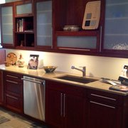 ... Photo Of North Shore Kitchens   Pittsburgh, PA, United States ...