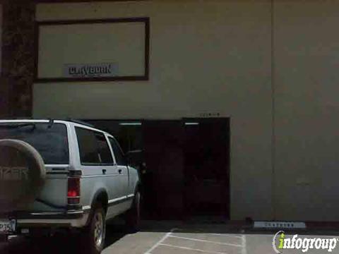 Bear River Auto Body & Frame: 10101 Streeter Rd, Auburn, CA