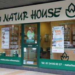 naturhouse deutschland