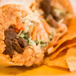 Mexican Restaurants In Ferndale Yelp