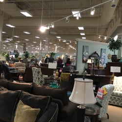 Ivan Smith Furniture Furniture Stores 3591 Pecanland Mall Dr