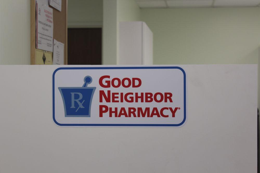 Capsule Pharmacy: 2557 Mowry Ave, Fremont, CA