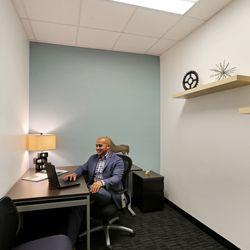 regus washington world trade center 10 photos shared office