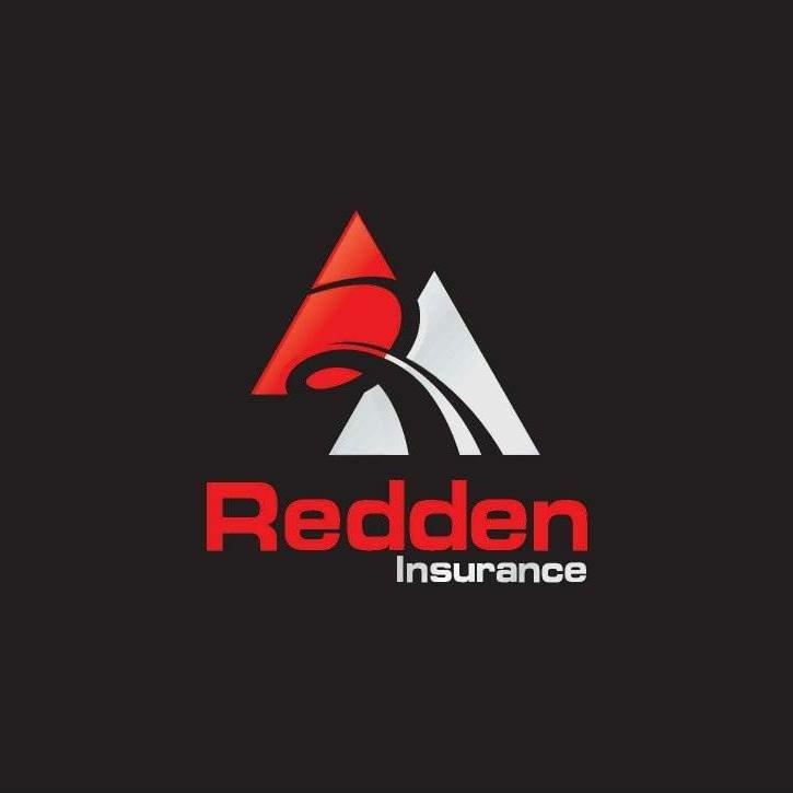 Redden Insurance: 1319 W Main St, Duncan, OK