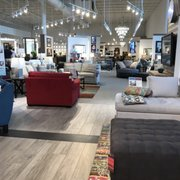 Rooms To Go 12 Photos 24 Reviews Furniture Stores 1413 N