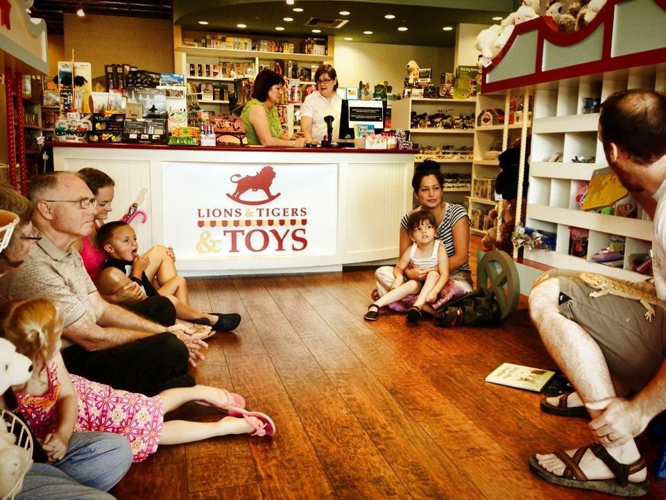 Tiendas de libros para adultos austin texas