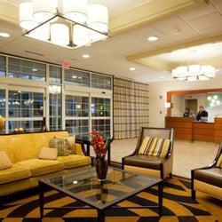 Photo Of Holiday Inn Mansfield Foxboro Area Ma United States