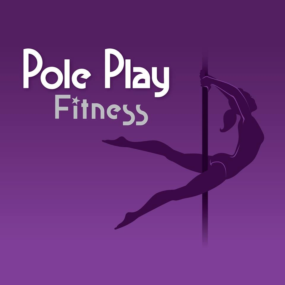 Pole Play Fitness