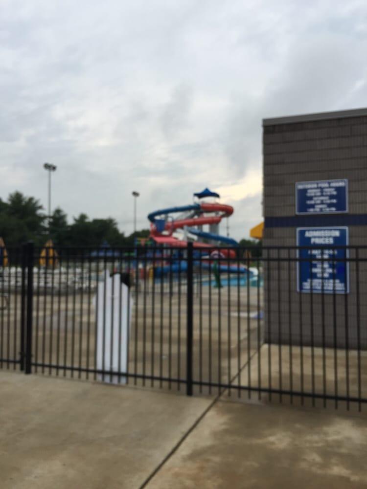 Sportscom: 2310 Memorial Blvd, Murfreesboro, TN