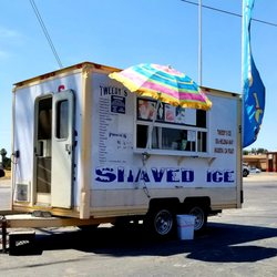 Fresno concession trailer shaved ice photo 224