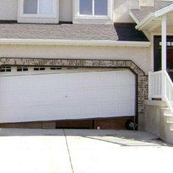 Exceptionnel Photo Of Delta Garage Door Repair   Long Beach, CA, United States. Garage