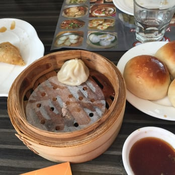 Yum cha house 51 photos 11 reviews chinese 18 113 for Asian cuisine willetton