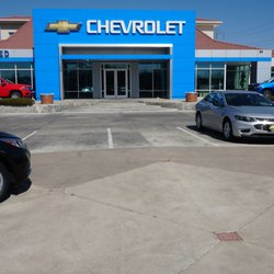 Medved Wheat Ridge >> Medved Chevrolet 11001 W I 70 Frontage Rd N Wheat Ridge Co