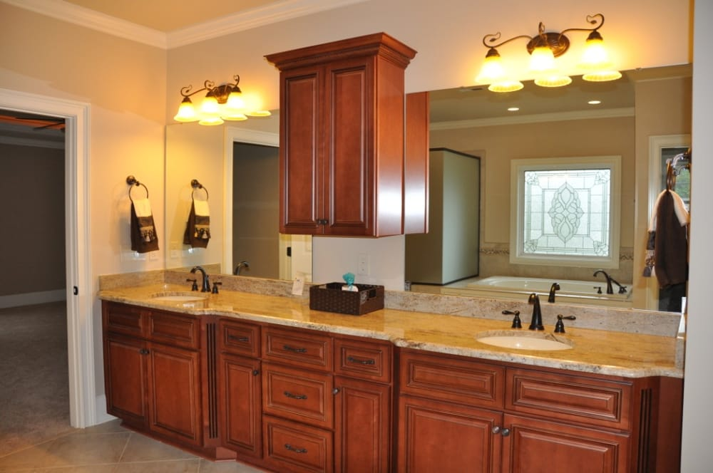 Premium Cabinets 101 Photos 29 Reviews Kitchen Bath 1428 E Wilshire Ave Santa Ana Ca Phone Number Yelp