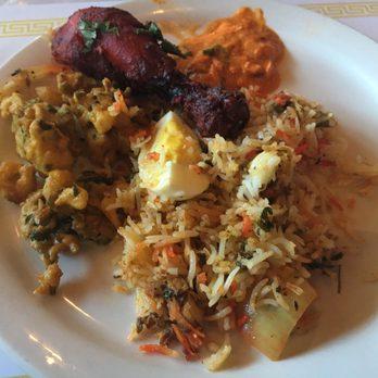 Bollywood spice indian cuisine 148 photos 154 reviews for 4 spice indian cuisine
