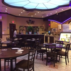 Photo Of The Original Mama Angelo S Restaurant North Arlington Nj United States