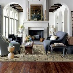 Photo Of Austin Hardwood Flooring Inc Austin Tx United States