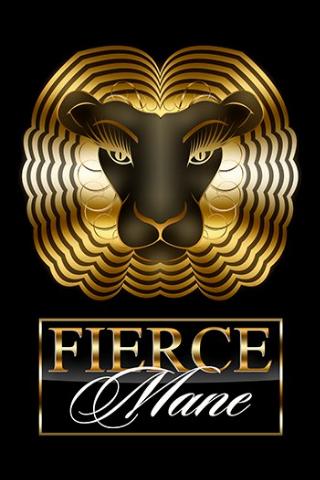 Fierce Mane Inc: 724 Van Nest Ave, Bronx, NY