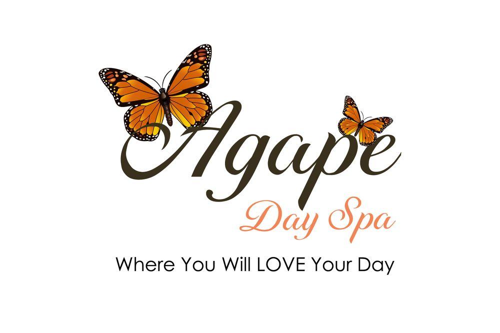 Agape Day Spa