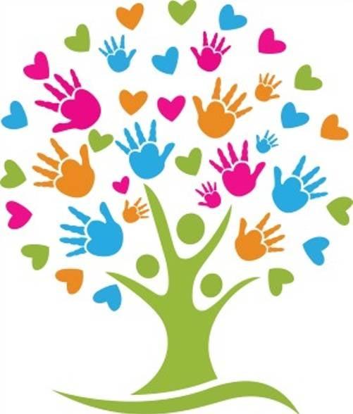 Babysitting Day Care Child Care: Amazing Kids On Wheels Daycare