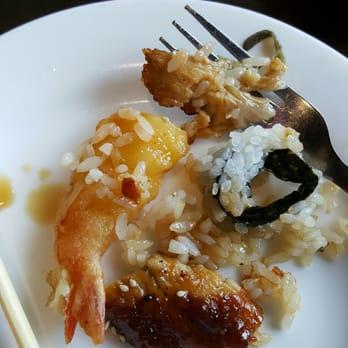 Asian restaurant apex nc