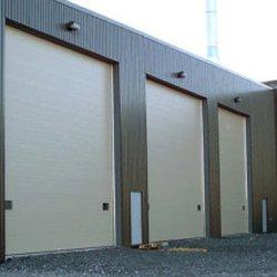 Awesome Garage Door Repair Edison Nj