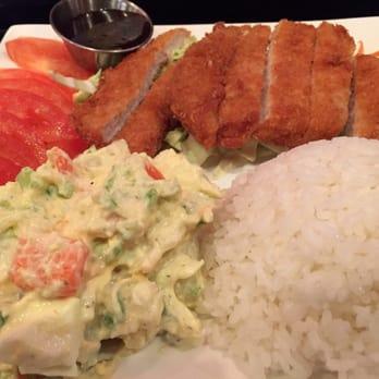 sushi garden menu qdpakq - Sushi Garden Tucson