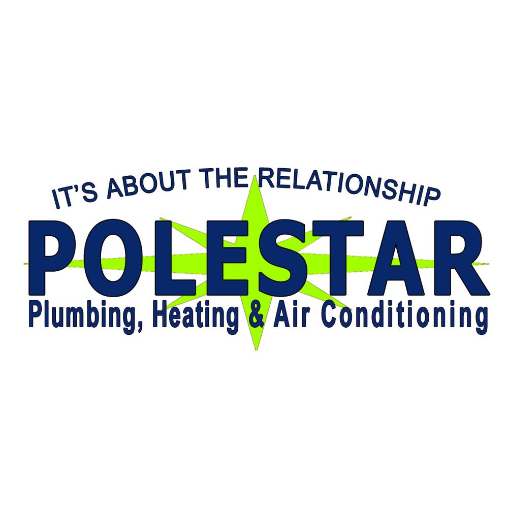 Polestar 18 Fotos 10 Beiträge Klempner Installateur 1900 E 123rd St Olathe Ks Vereinigte Staaten Telefonnummer Yelp
