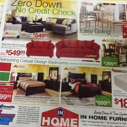 Perfect Photo Of In Home Furniture   San Antonio, TX, United States. New Ad