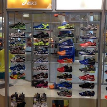 Shoe Shops Gainesville