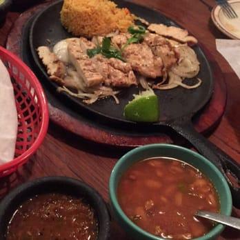 Los Cucos Mexican Cafe Pearland Tx