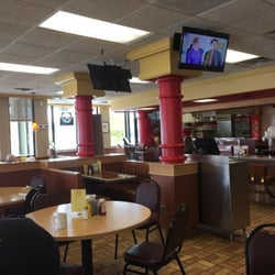 Photo Of Dixie Diner Waterford Mi United States