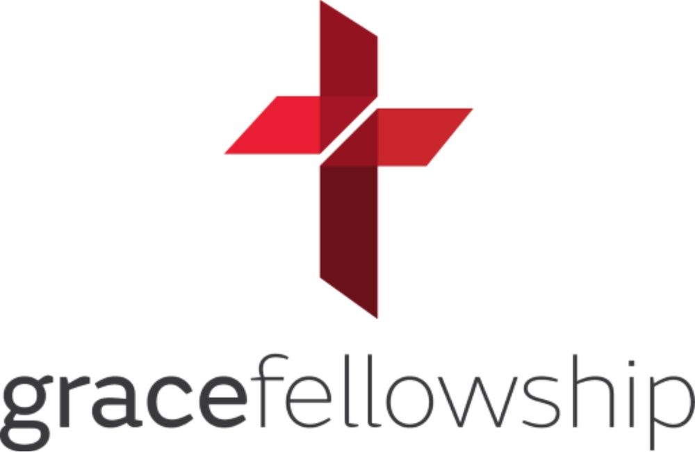Grace Fellowship Church Kingsport: 1 Fellowship Ln, Kingsport, TN