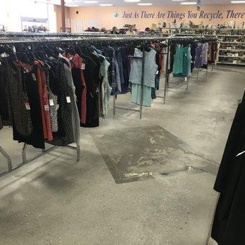 Goodwill Thrift Store & Donation Center - (New) 39 Photos & 44
