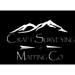 Craft Surveying and Mapping Company: Brady, TX