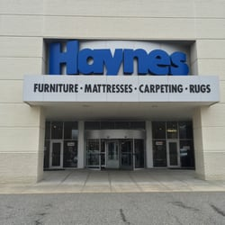 home decor stores in newport news va haynes furniture 31 photos furniture stores 12620 13606