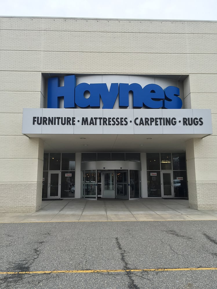 Haynes Furniture 32 Photos 28 Reviews Furniture Stores 12620