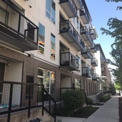 The Best 10 Apartments In Minneapolis Mn Last Updated July 2019