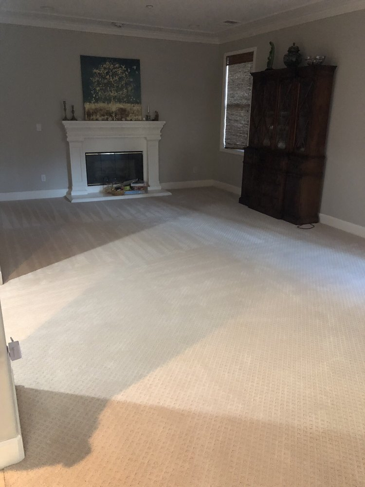 Castaway Carpet Cleaning
