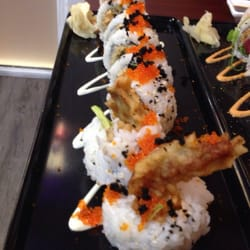 Silver sushi 108 photos 24 reviews japanese 41 for Asian cuisine willetton
