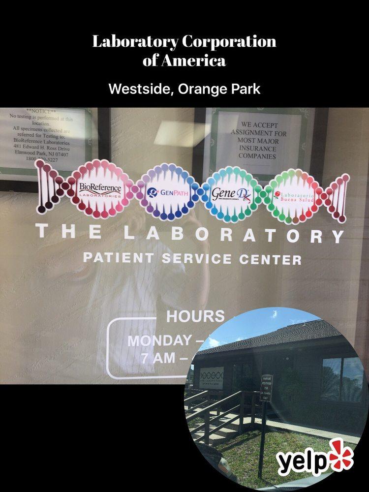 Phlebotomy Training Schools Near Orange Park Fl 32065 Find