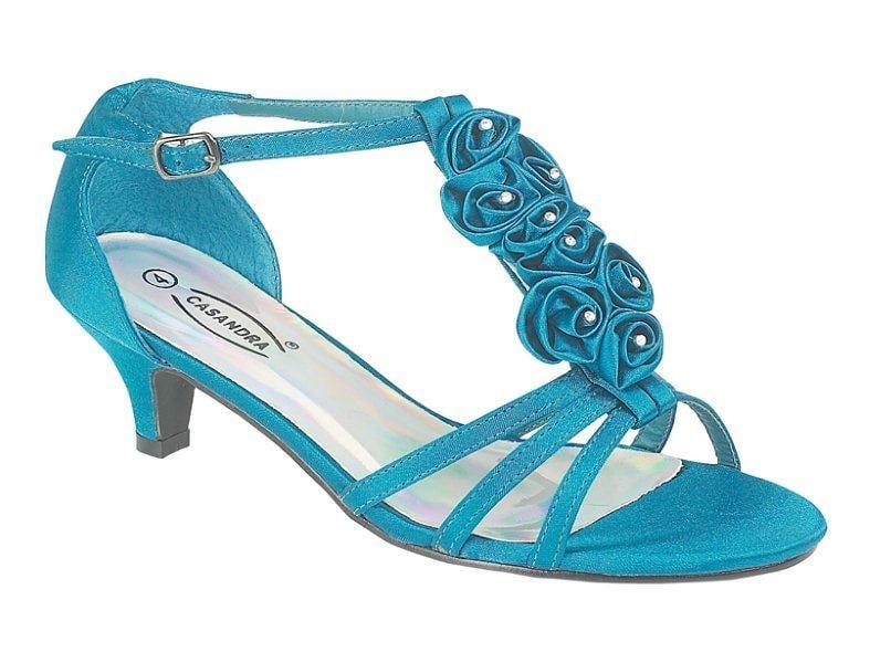 Sole Diva Shoes Uk