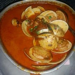 Seafood Restaurants In Santa Fe Nm