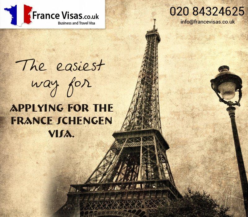 France Schengen Visa 10 Photos Travel Agents 265 269