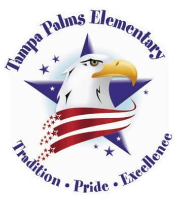 Photo for Tampa Palms Elementary