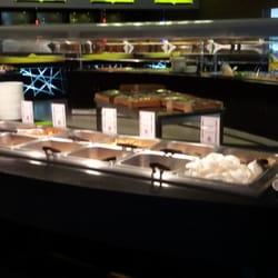 asia palast cucina cinese boleweg 7 soest nordrhein westfalen germania ristorante. Black Bedroom Furniture Sets. Home Design Ideas