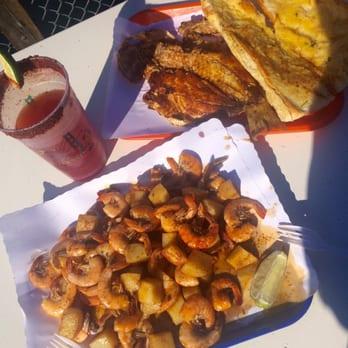 San pedro fish market and restaurant 1648 photos 784 for San pedro fish market super tray