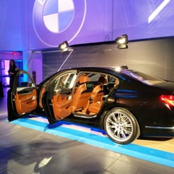 BMW of Bakersfield   27 Photos & 59 Reviews   Car Dealers   5400