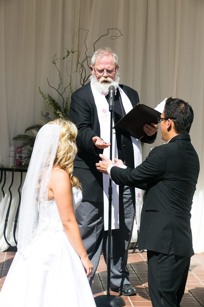 Wedding Ceremonies Your Way: 108 Hill Dr, Cathlamet, WA